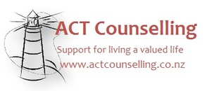 Hamilton Counselling